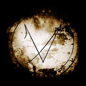magick symbols