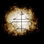 Pneuma/Subtle Energy