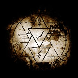 etheric entities