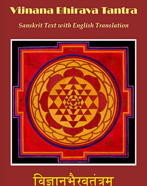 tantra meditation techniques