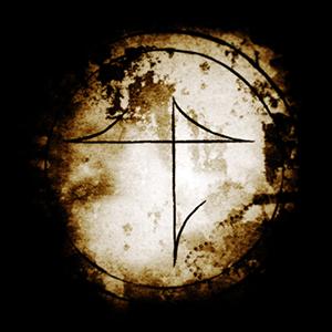 Symbol-Saturate-01